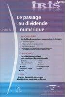 IRIS plus 2010-6: Le...