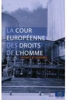 La Cour européenne des...