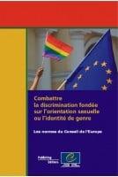 Combattre la discrimination...