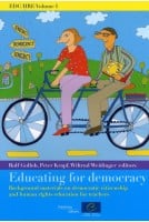 PDF - EDC/HRE Volume I:...