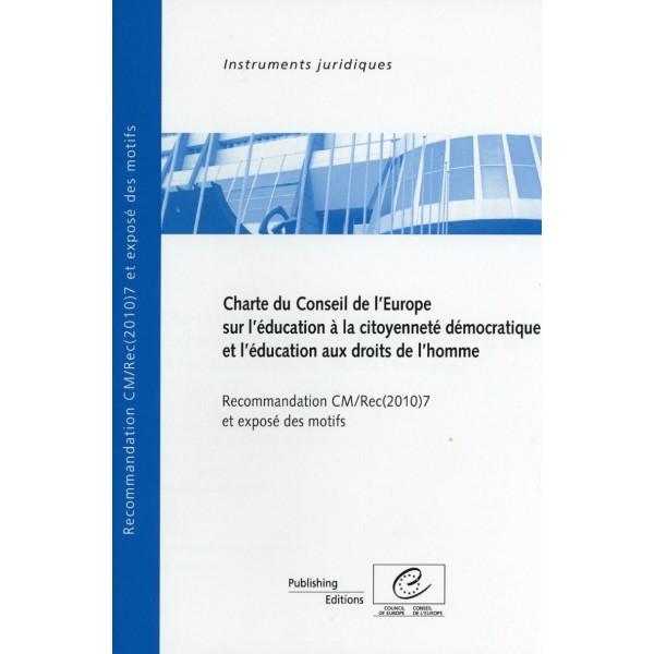 Culture et citoyennet europenne dissertation