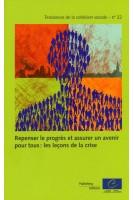PDF - Repenser le progrès...
