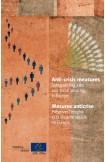 PDF - Mesures anticrise. Préserver l'emploi et la sécurité sociale en Europe
