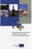 Orientations pour le développement de législation et de systèmes de gestion du patrimoine culturel