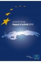 Conseil de l'Europe -...
