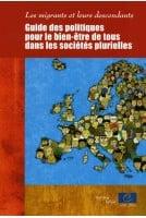 PDF - Les migrants et leurs...