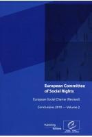 European Committee of...
