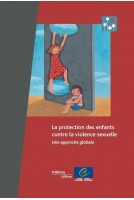 La protection des enfants...