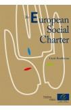 PDF - The European Social Charter