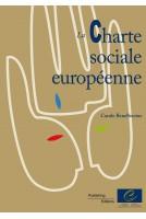 PDF - La Charte sociale...
