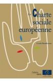 PDF - La Charte sociale européenne