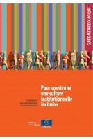 Pour construire une culture...