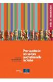 Pour construire une culture institutionnelle inclusive - Compétences interculturelles dans les services sociaux