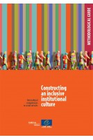 PDF - Constructing an...