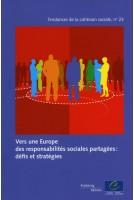 PDF - Vers une Europe des...