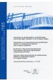 Convention sur la reconnaissance des qualifications relatives à l'enseignement supérieur dans la région européenne - Série des traités du Conseil de l'Europe n° 165