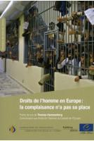 PDF - Droits de l'homme en...