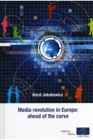 Media revolution in Europe:...