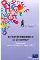 PDF - Former les...
