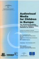 Audiovisual Media for...