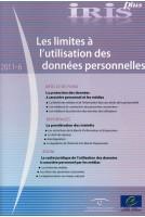 IRIS plus 2011-6 - Les...