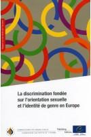 Discrimination fondée sur...