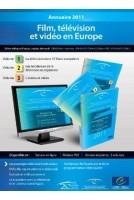 Annuaire européen de...