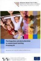 Plurilingualism and...