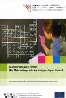 Mehrsprachigkeit fördern -...
