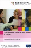 Using the European Portfolio for Student Teachers of Languages