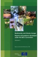 PDF - Biodiversity and...