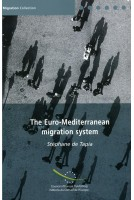 The Euro-Mediterranean...