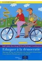 ECD/EDH Volume I : Eduquer...