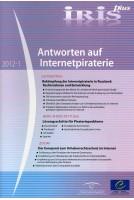 IRIS plus 2012-1 -...