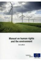 PDF - Manual on human...