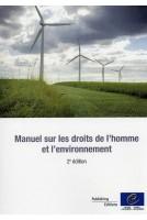 PDF - Manuel sur les droits...