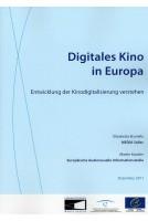 Digitales Kino in Europa -...