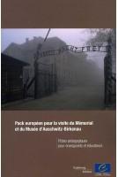 PDF - Pack européen pour la...