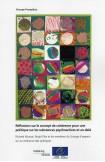 PDF - Réflexions sur le concept de cohérence pour une politique sur les substances psychoactives et au-delà