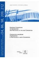 Convention européenne...