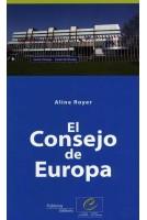 Le Conseil de l'Europe...