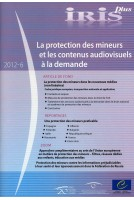 IRIS plus 2012-6 - La...