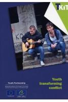 T-Kit No. 12 - Youth...