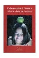 PDF - L'alimentation à...