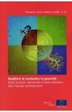 Redéfinir et combattre la pauvreté : Droits humains, démocratie et biens communs dans l'Europe contemporaine (Tendances de la cohésion sociale n°25)