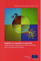 PDF - Redéfinir et...