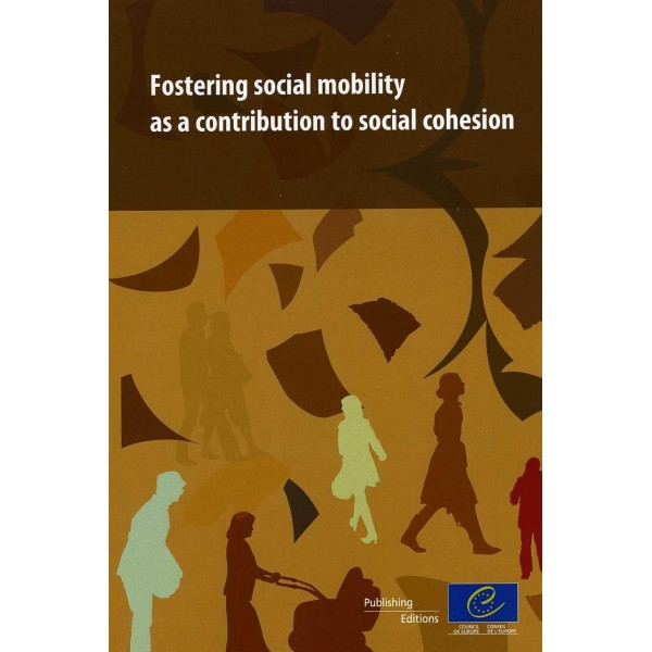 social mobility paper Social mobility foundation ( 2008 ) a national undertaking for societal mobility stephen a ( 2001 ) , social mobility, a treatment paper, performance and innovation unit the sutton trust ( 2008 ) : social mobility and education.