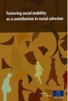 PDF - Fostering social...