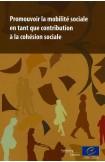 PDF - Promouvoir la mobilité sociale en tant que contribution à la cohésion sociale