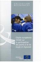 Charte européenne révisée...